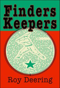 Finders Keepers—Roy Deering